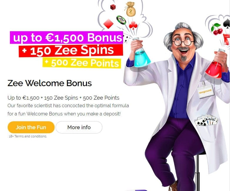 Deutsche online Casinos – 39086