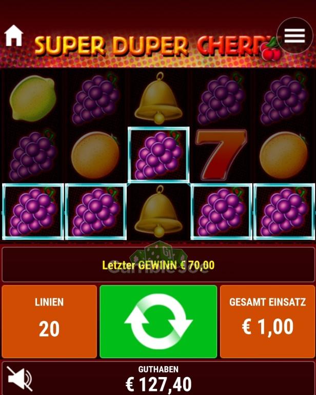 Super Duper – 81272