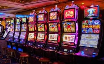 Casinoboom Liechtenstein Gauselmann – 21169