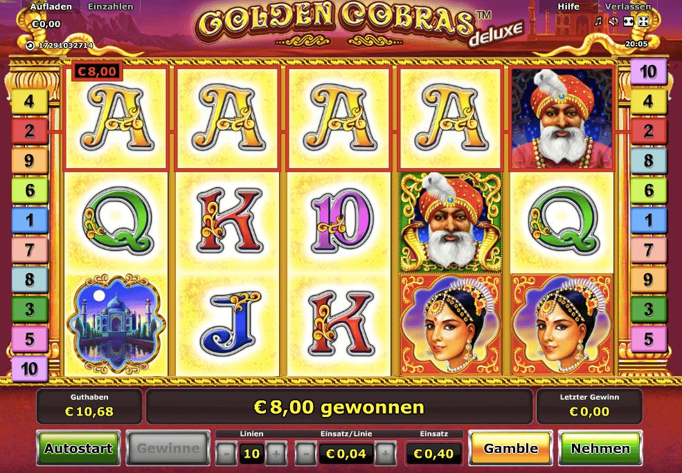 Glücksspiel Versteuern lizenziertes – 81848