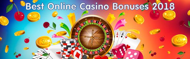 Casino Bonus 2020 – 78141