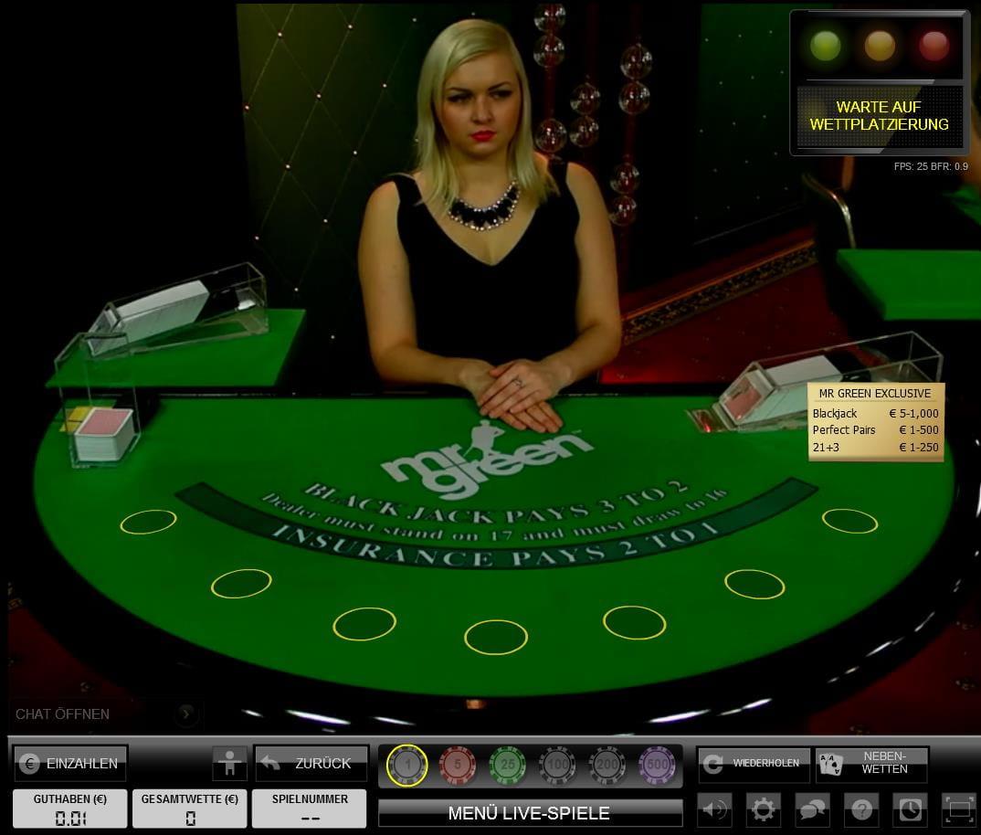 Freispiele Casino – 71854