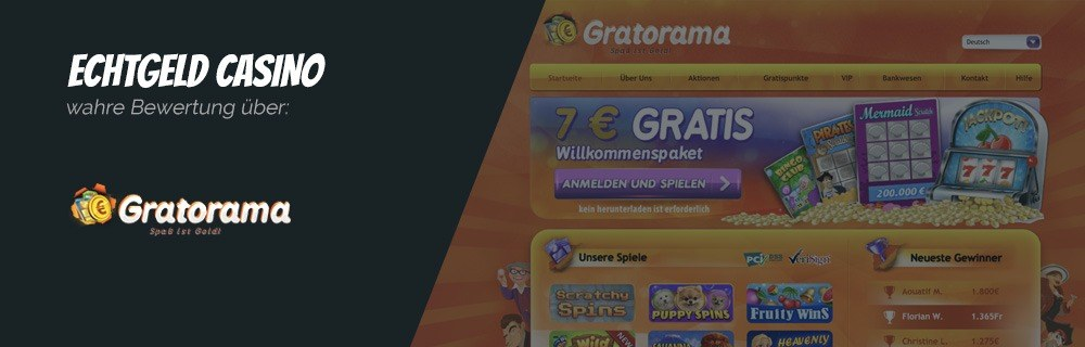Casino Echtgeld – 82327