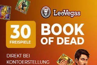 Neue Casinos 2020 – 72291