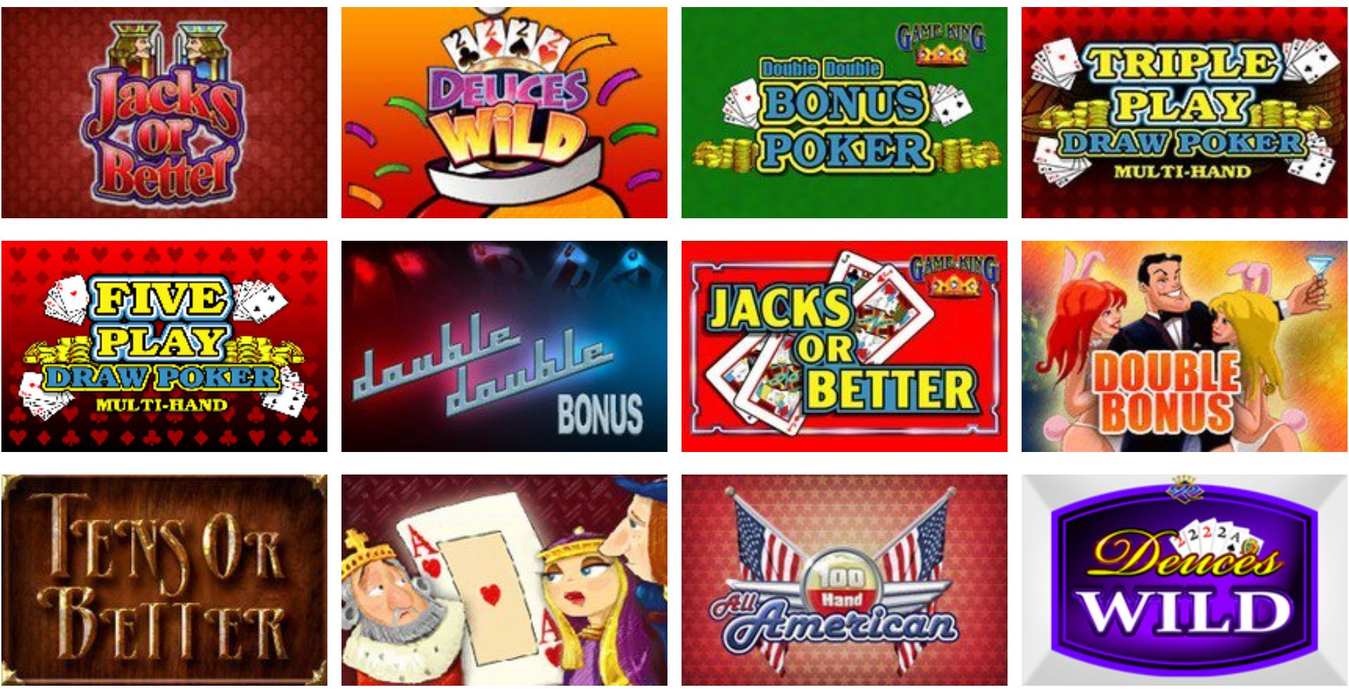 Online Casino – 33840