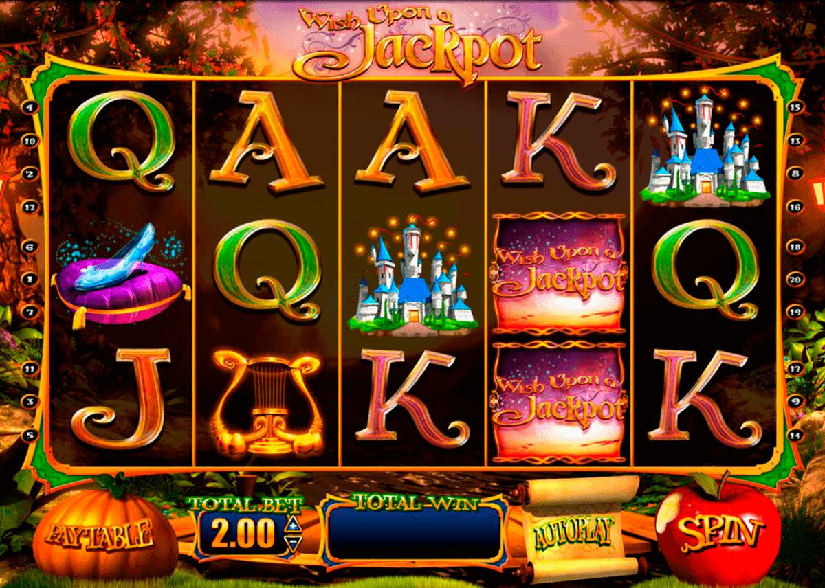 Casino Strategie Erfahrungen – 73415