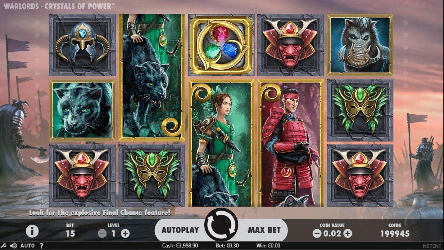 Auszahlungsquote Spielautomaten Live – 56467