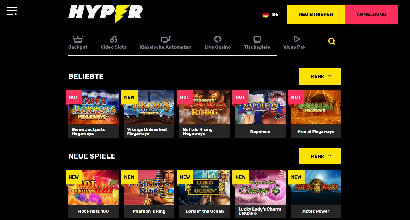 Finnland Casino online – 72030