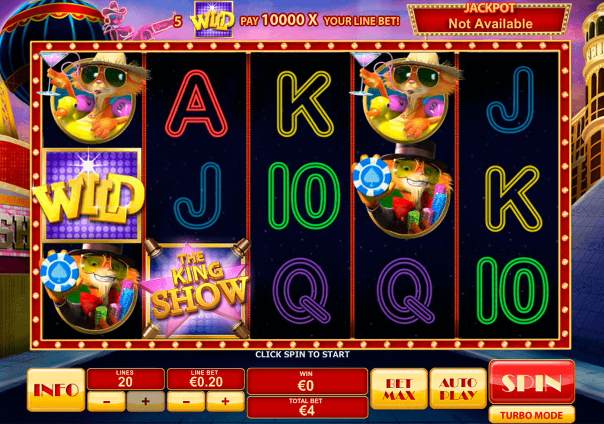 Beste online Casino – 50613