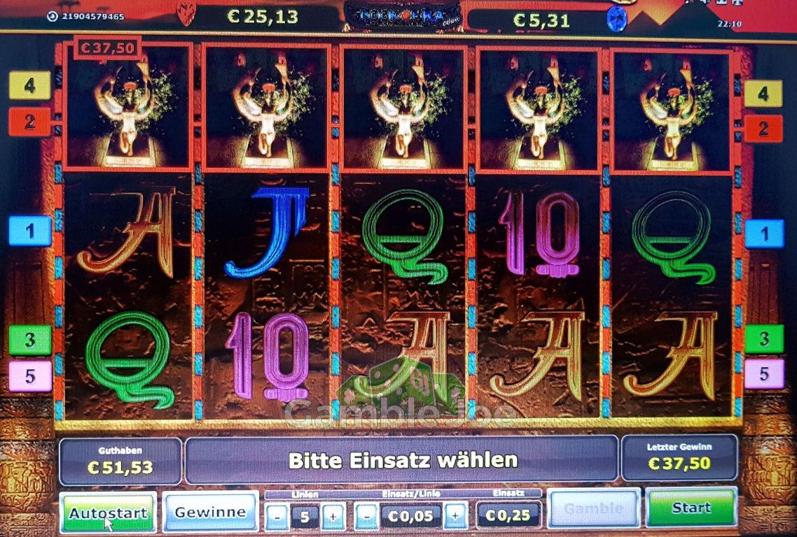Online Casinos mit – 10026