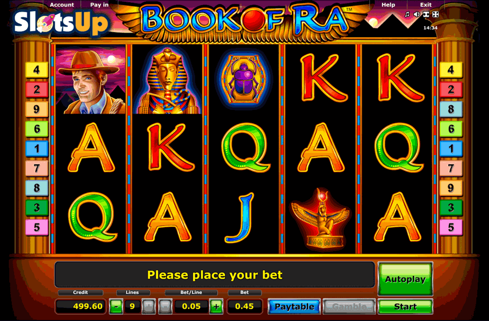 Online Casino – 38046