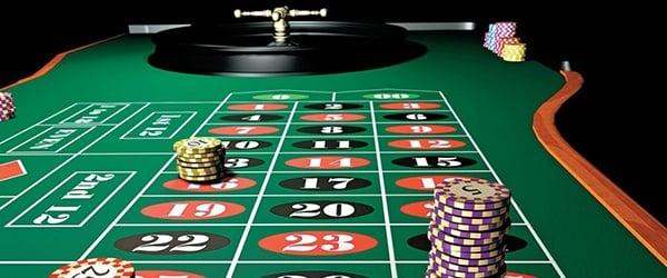 Poker Kanaren – 38306
