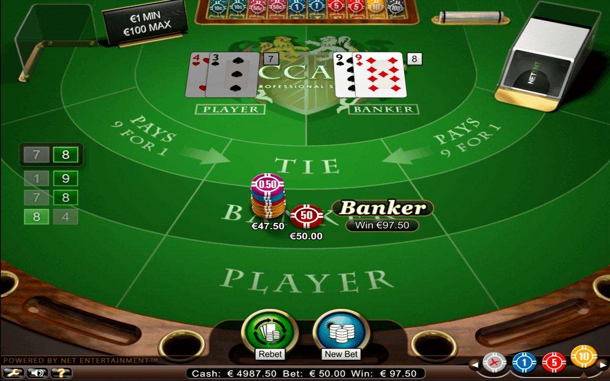 Online Casino Gewinne – 15090