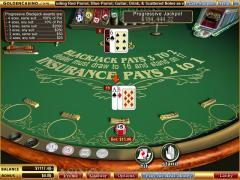 Online Casino Jackpot – 97256