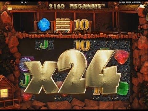 Casino Tipps Für – 46660