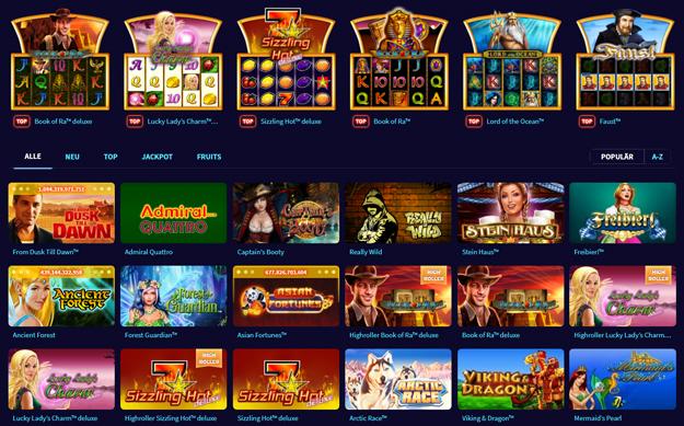 Analyse Spiele Game – 93341