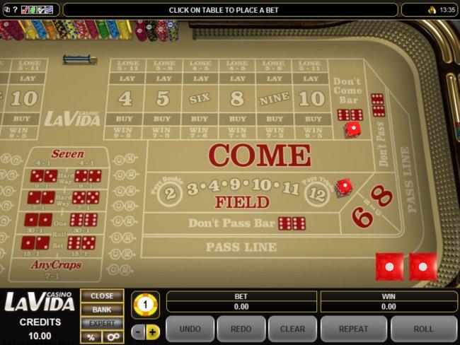 Casino Tipps Blackjack – 76531