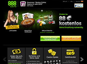 Online Casinos – 68105