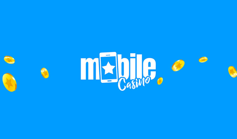 Mobile Casino Https – 51695