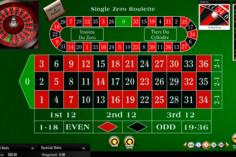 Roulette Erfahrungen Spiel – 72249
