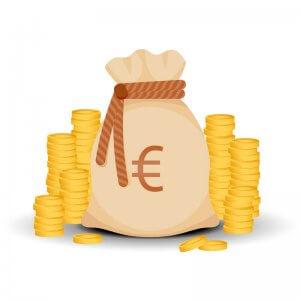 Online Casino auszahlung – 58490
