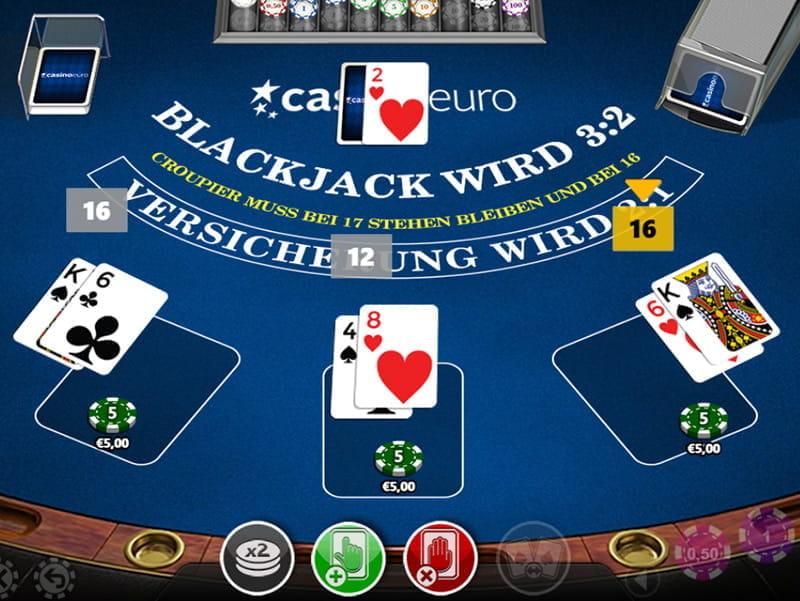 Online Casino – 93203