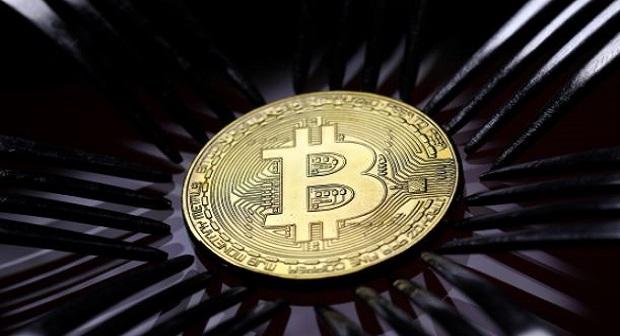 Bitcoin kaufen – 16874