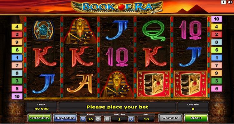 Online Casino Blocker – 42864
