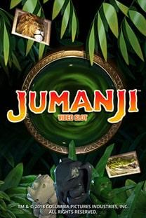 Jumanji wirklich Huuuge – 61268