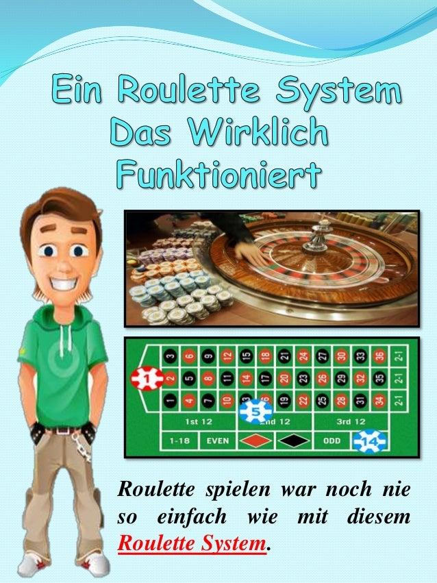 Spielen Lohnt – 30406