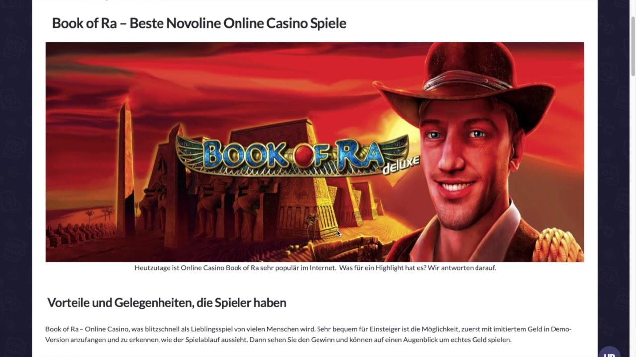 Zuverlässiges Casino ohne – 57924