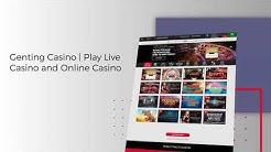 Lotto wirklich – 89309