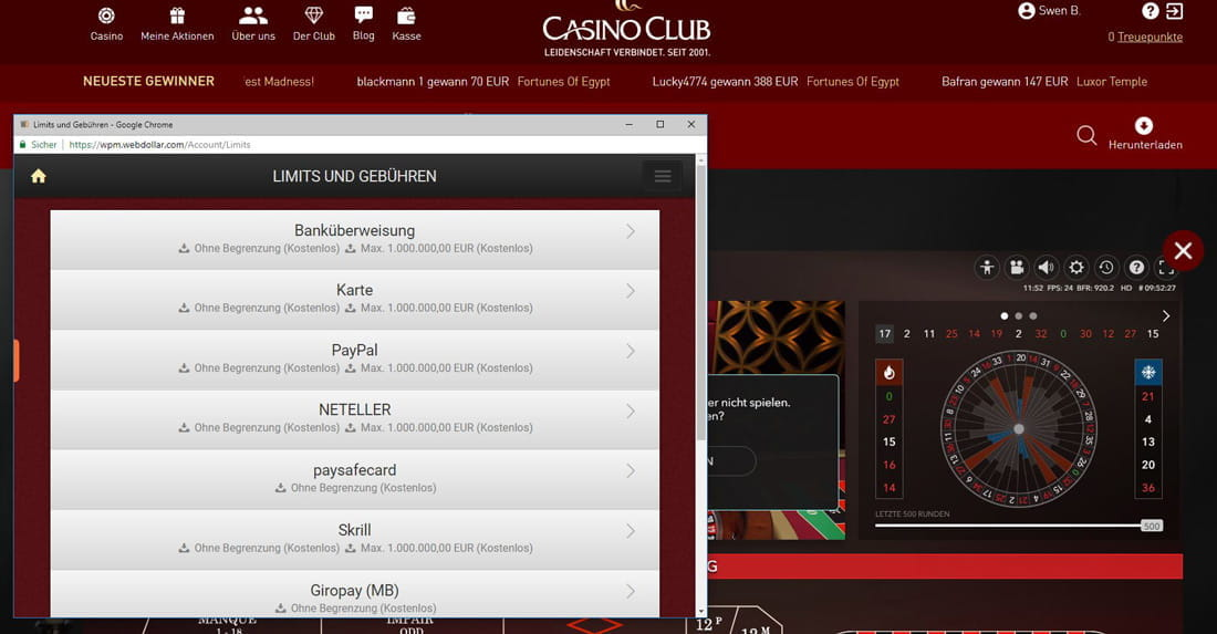 Malta Casino online – 30195