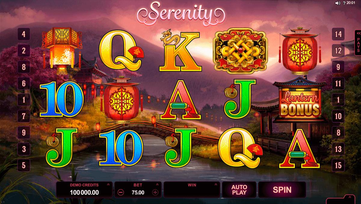 Spielautomaten Tricks – 39802