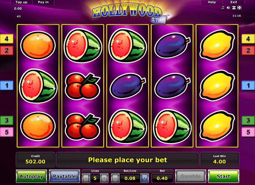 Spielautomaten Bonus – 87387