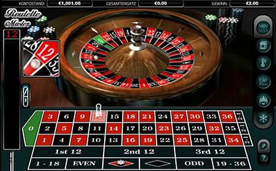 Roulette Tricks 2020 – 87707