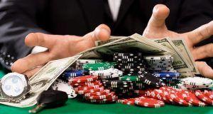 Echtes Geld Casino – 75737