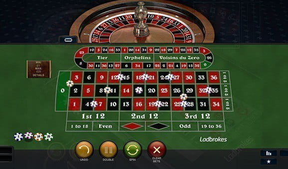Casino euro – 54953