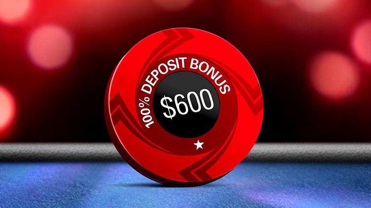 Pokerstars Casino – 74049