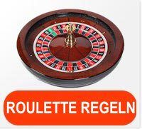 Roulette Schnelles Spiel – 54936