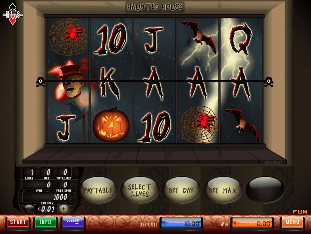 Casino Spiele Bonus – 23537