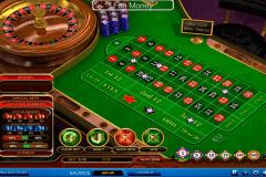 Roulette Erfahrungen Spiel – 93102