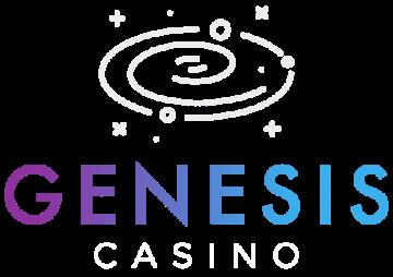 Casino Mit – 90088
