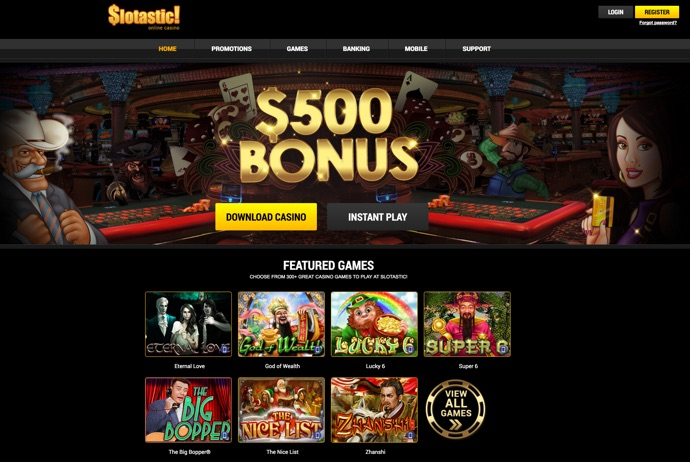 Casino Handy Bonus – 34083