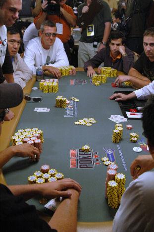 Poker Casino – 13091