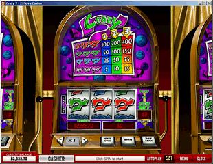 Online Casino Echtgeld – 63027