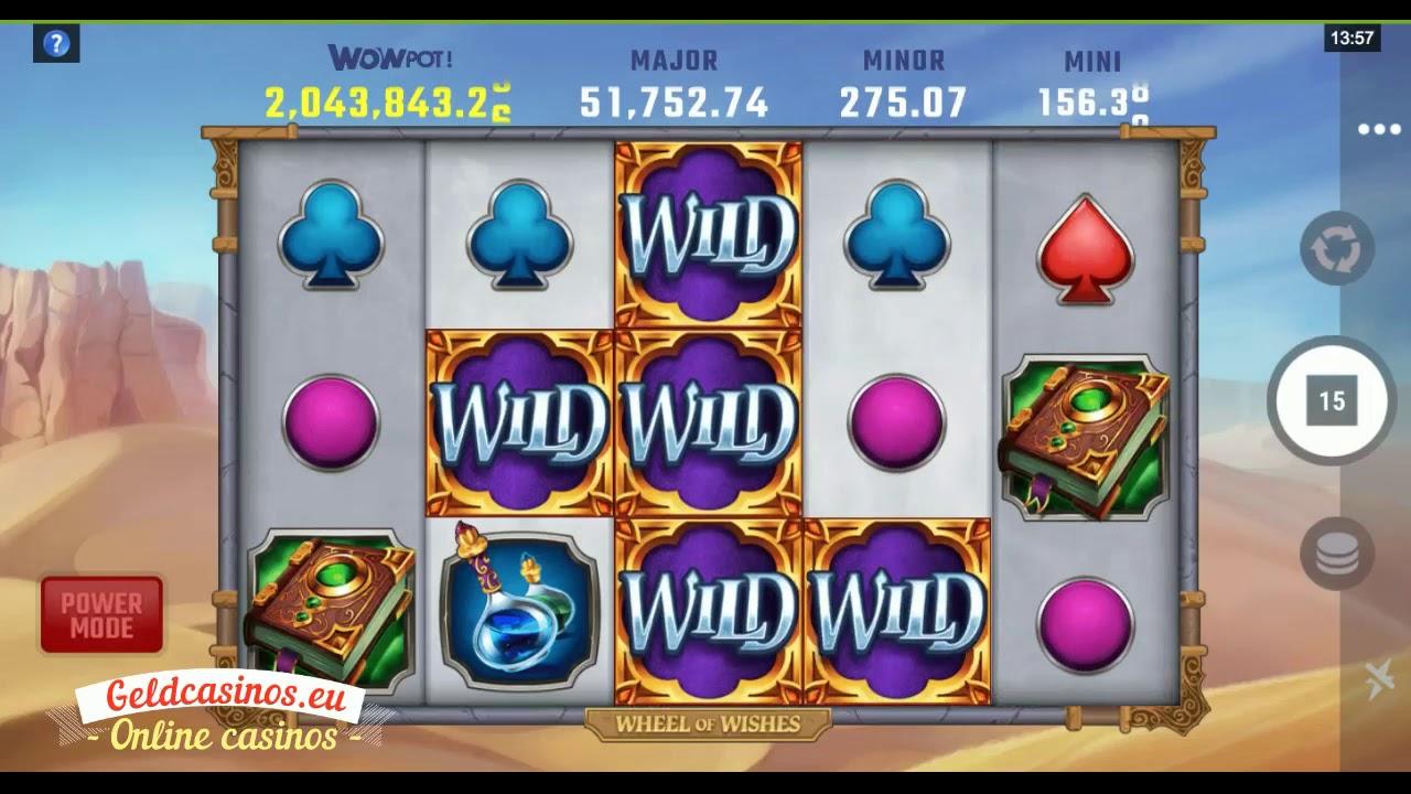 Lotto wirklich 1000 – 59327