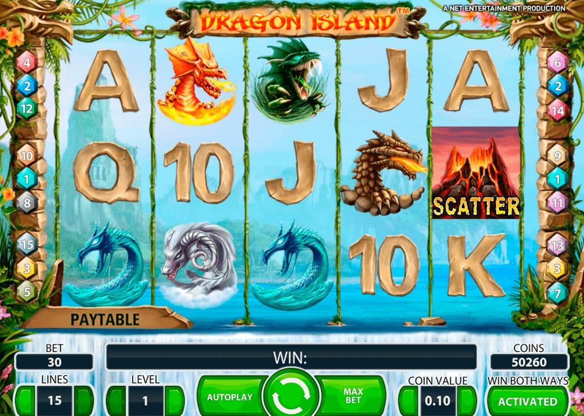 Casino in Deutschland – 26089