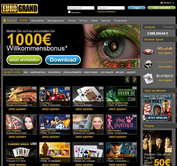 Lotto online – 82546