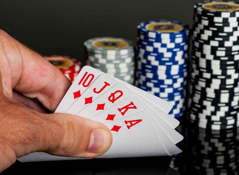 Echtgeld Glücksspiele – 71014